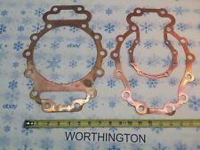 High Pressure Compressor Worthington Valve Kit 4310-00-861-3142