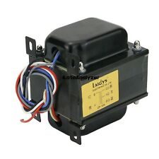 LAIDYS-30WD 30W Single Ended Output Transformer 180mA For 211 VT4C 845 805GM-70
