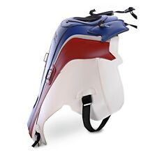 Bagster TANK Protettore (1709B) HONDA AFRICA TWIN CRF 1000 L 2016-2017