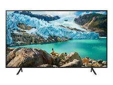 "TV LED Samsung UE75RU7090UXZT 75 "" Ultra HD 4K Smart Flat HDR"