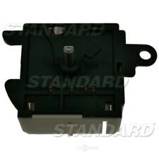 A/C Selector Switch Standard HS564