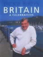 Dickie Bird's Britain, Dickie Bird