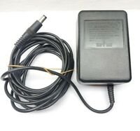 Nintendo NES Power Supply AC Adapter Cord OEM Official NES-002 Ships Free