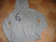 G-STAR 3301 Garçons Sweat à capuche, taille L (15-16 ans) G/C, designer garçons/Lads Top