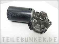 VW T4 BUS WISCHERMOTOR VORN MOTOR SCHEIBENWISCHER 701955113B 058960118 (T149)