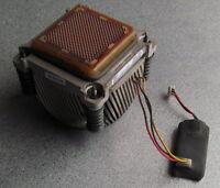 04-16-01397 HP A6891-62001 PA-RISC 8700 Prozessor CPU 650MHz 1,5MB Cache
