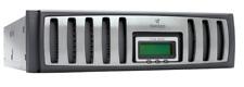 NetApp Fas3070-Base-R5-C Network Filer Nas Unified Storage System Fas3070