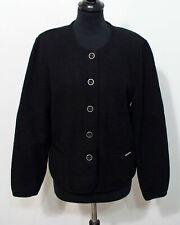 Trachten Jacke von Geiger Grösse 40 Damen Schurwolle B379