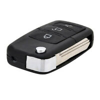 Mini Spy Car Key Chain DV Motion Detection Camera Hidden Proper Camcorder