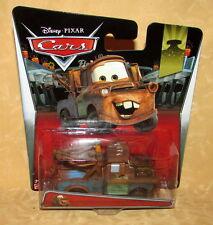 DISNEY CARS PIXAR CRICCHETTO  cod.13323