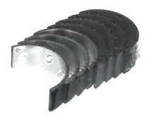 Big End rodamientos Mahle 021PS20515 +0,50
