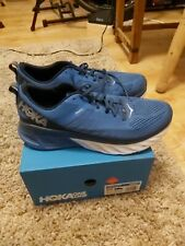 hoka one one arahi 3 UK Size 9
