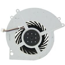 Cooler (Cooling Fan) for Ps4 Cuh-1216 Playstation 4 CPU Fan