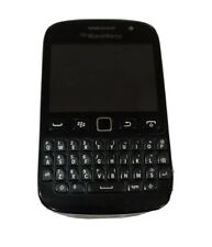Blackberry 9720 Unlocked Gsm 2G 3G Touch Screen Qwerty