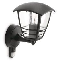 Philips myGarden LED Wandleuchte Wandlaterne Außenlampe Eagle rund 3 W 173043016