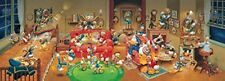 950 piece All the Donald Duck set! D-950-558