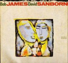 Disques vinyles 45 tours pour Jazz LP