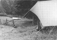 BR19814 Zo groeit on s dorp van dag tot dag  wordt de natuur onze thuis belgium