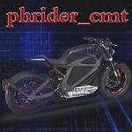 phrider_cmt