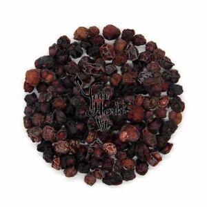 Schisandra Berries Premium Quality 300g-2kg - Schisandra Chinensis