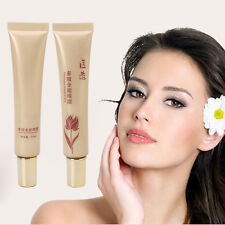 Eye Cream Dark Circles Puffiness Whitening Moisturizing Eyes Care Anti Wrinkle