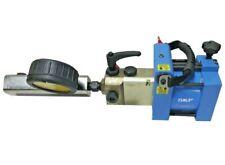 Skf Air Driven Oil Injectors Thap 300e Air Driven Hydraulic Pumps And Oil