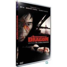 Le baiser mortel du dragon DVD NEUF SOUS BLISTER