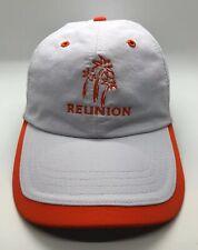 Reunion Golf Course Palmer Watson Nicklaus FL Cap Hat Adult Adjustable Ahead