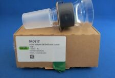 BUCHI Joint Adapter 29.2/42 with Combi Clip 40617