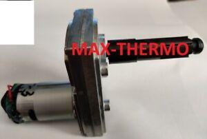 Robomow MOT7000A Drive Rear Wheel Motor Traction For Robot