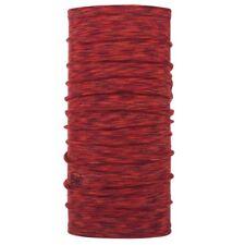 Schals für Damen aus 100% Wolle Winter