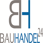 BH Bauhandel24
