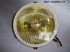 PEUGEOT 403 CITROËN DS SIMCA - Optique phare Iode SEV MARCHAL 177778/200 NEUF