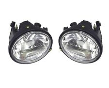 Pair of Left Right Front Driving Fog Light Lamp for HYUNDAI H1 STAREX 1998-2006