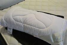 SCHLAFKULT Cool Touch * Kopfkissen / Schlafkissen für Wasserbetten! * 40/80