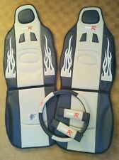 Car seat covers - NEW
