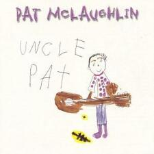 Pat McLaughlin: Uncle Pat (2002)