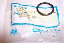 One New Genuine Stanley Bostitch O-Ring Mrg019824 Fits Many Models