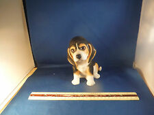 Lenox Breed Puppy Collection- The Beagle Puppy