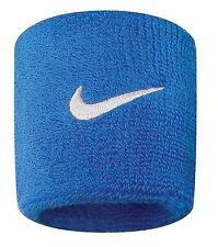 Nike Polsini Tennis corti colori vari Blu