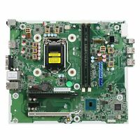 FOR HP ProDesk 400 G4 MT motherboard 911987-001 901010-001 tested ok