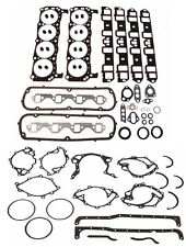 Ford 1968-1982 Fits Truck 302 5.0L Ohv V8 - Full Gasket Set