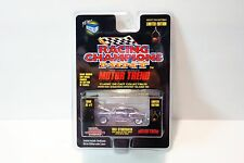 Racing Champions Mint 1951 Studebaker Chrome Diecast Car Model MIP