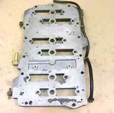 Mercury 150-175-200 HP Adaptor Plate Kit 883955T 1