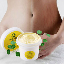 2017 New Remove Body Wrinkles Easy Cream Care Big Discount Last 24 Hours