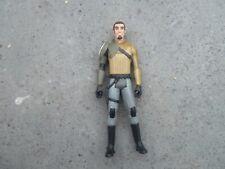 Kanan Jarrus / Star Wars hasbro rebels  Action figure Figurine 14*