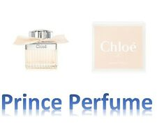 CHLOE FLEUR DE PARFUM EDP NATURAL SPRAY VAPO - 30 ml