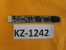 Original Samsung NP-NC10 Bildschirm Kamera #KZ-1242