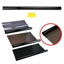 PreCut Film Front Two Door Windows COMPUTER CUT Any Tint Shade 25% for Ford F150