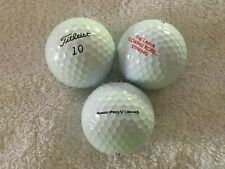 24 Titleist 2021 Pro V1 5A(AAAAA) Balls .Free shipping to US address